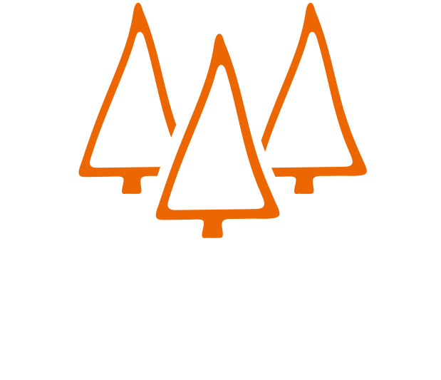 Waldhotel Wiehl